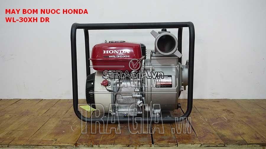 Máy bơm nước Honda WL-30XH-DR