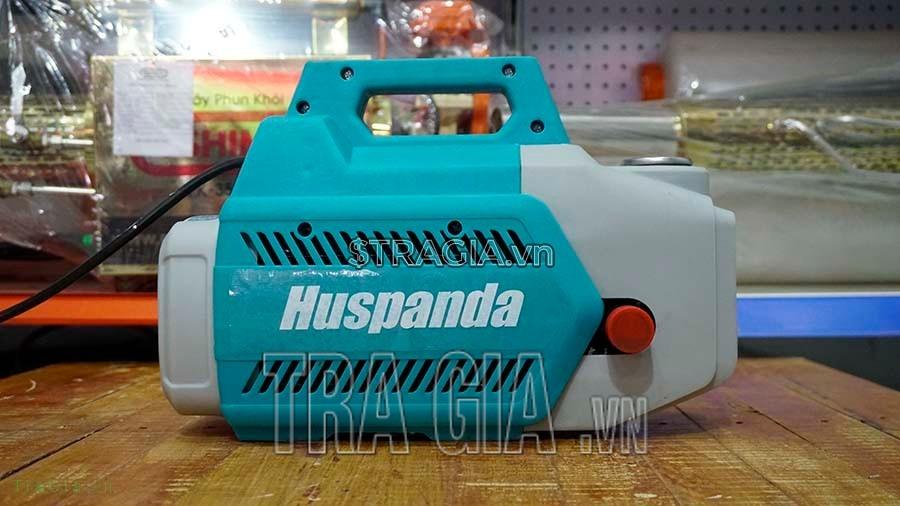 Máy xịt rửa Huspanda HP90