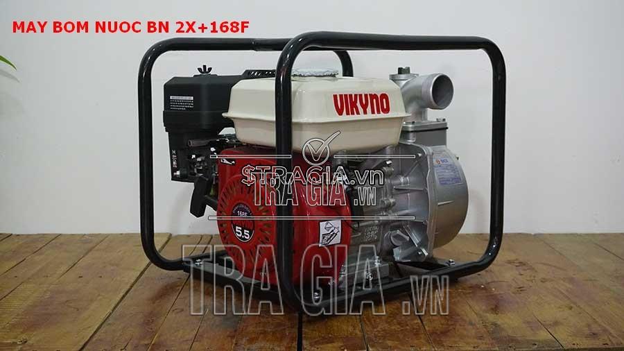 Cụm bơm nước BN2X+168F chất lượng