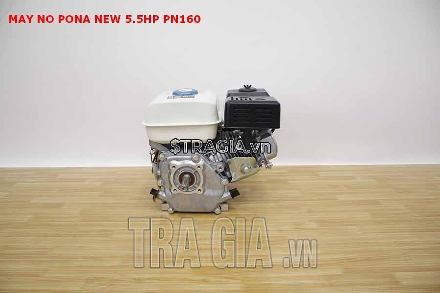 Máy nổ PONA PN160 5.5HP