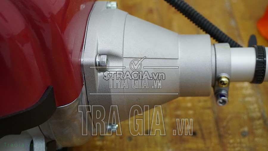 Máy cắt cỏ Honda UMK435T U2ST