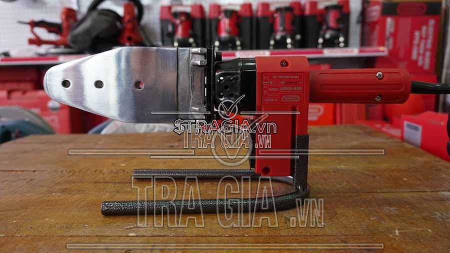Máy hàn ống nhựa HON 850DT chính hãng