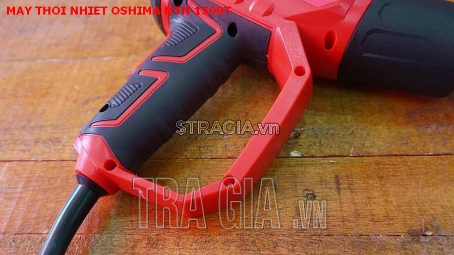 MTN-1500T thường được dùng để hòa tan hoặc kết dính các vật liệu với nhau