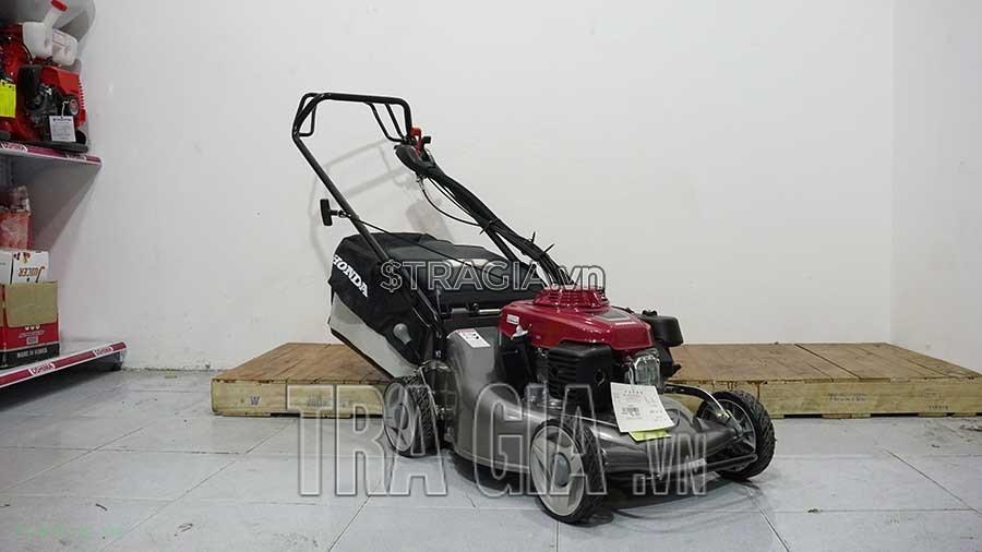 Máy cắt cỏ cầm tay Honda HRJ216K2 uy tín