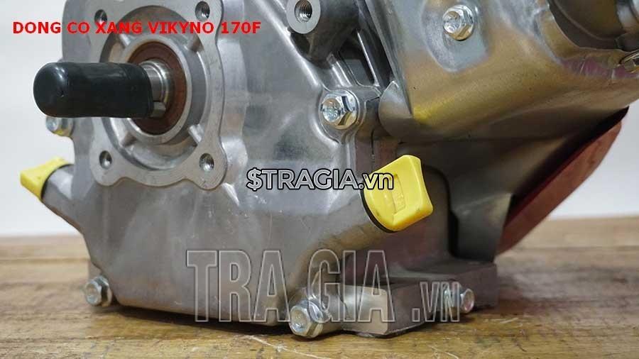 Động cơ xăng VIKYNO 170F 7HP