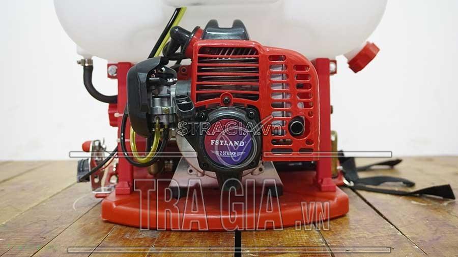Bình xịt động cơ Fsyland 2 thì-FS909 chính hãng