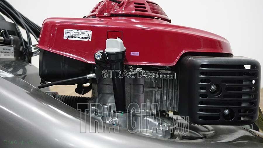 Động cơ máy cắt cỏ cầm tay Honda HRJ216K2