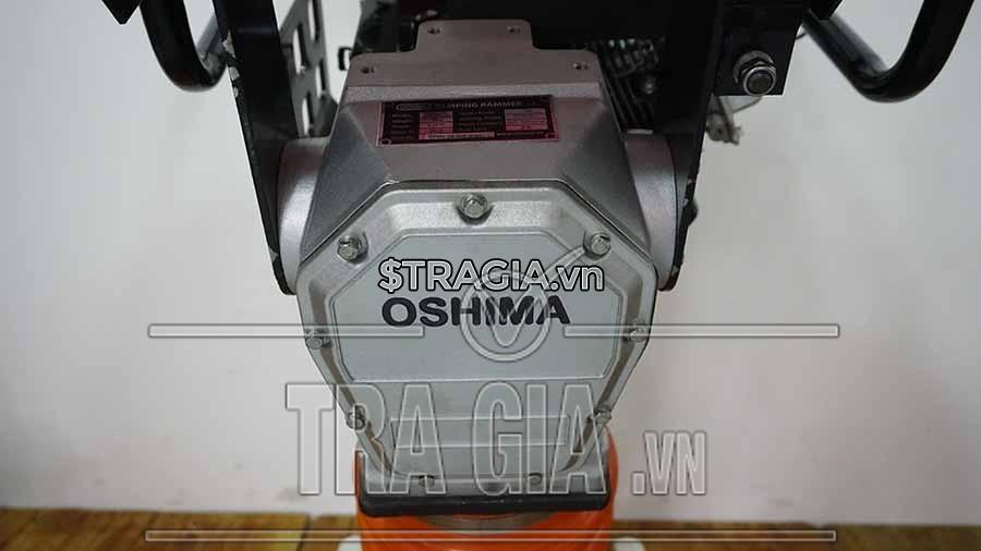 Đầm cóc oshima dcm-75 chính hãng
