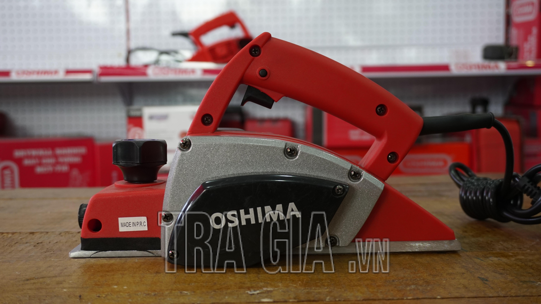Máy bào Oshima MB-560SM chất lượng