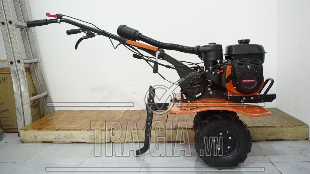 Máy xới đất Huspanda HDX 900
