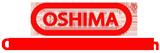 Máy đầm cóc điện Oshima DCD-80