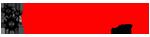 Máy chà nhám lô Oshima CNL-1200