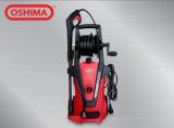 Máy xịt rửa mini Oshima thương hiệu nổi tiếng của Nhật